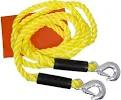 Ťažné laná