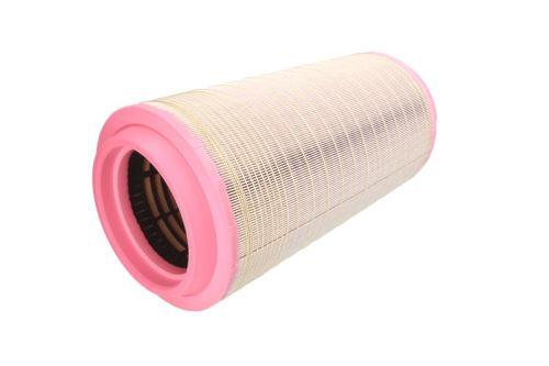 Vzduchový filtr MANN C25024