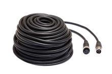 Propojovací kabel kamery AVIATION 5m