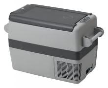 Kompresorová lednice Indel B TB41A