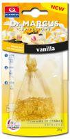 Osviežovač vzduchu FRESH BAG - Vanilla