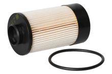 Palivový filtr Iveco Daily 500055340