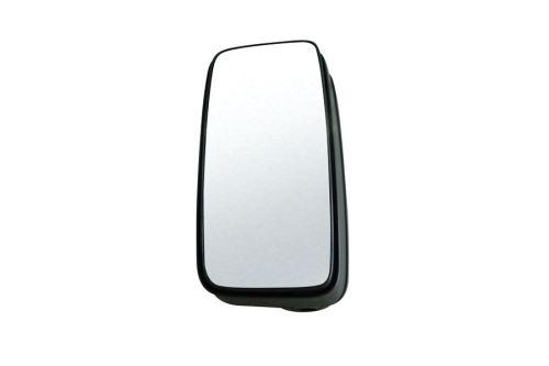 Hlavné zrkadlo MAN TGA, el. ovl., vyhrievané, ľavé