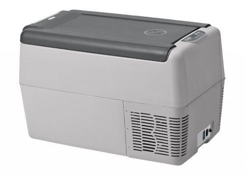 Kompresorová lednice Indel B TB31A