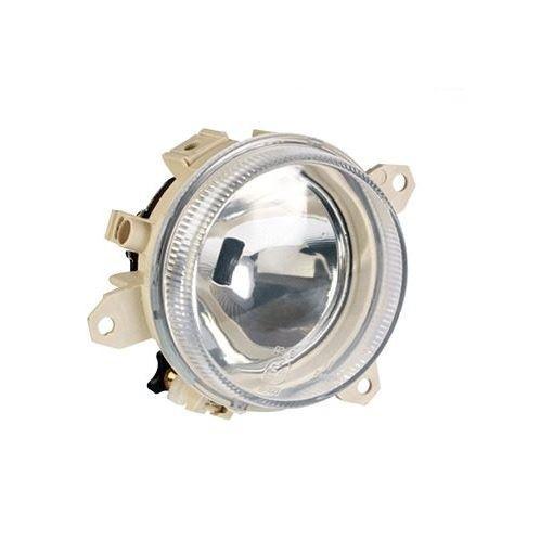 Dálkový světlomet Iveco Stralis  do 2007 , levý / pravý