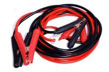 Štartovacie káble 1200A / 6m, 30,5mm2
