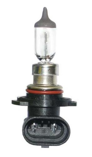žárovka H10 12V 42W PY20d 9145