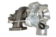 Turbodúchadlo Iveco Daily 3,0 C15
