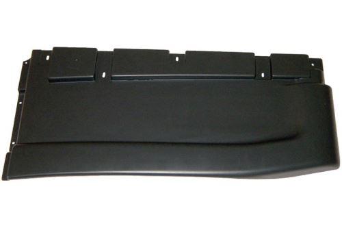 Boční panel Iveco Stralis AS, spodní, levý