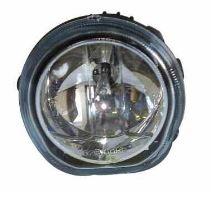 Prídavný diaľkový svetlomet Iveco Stralis / Eurocargo od 2007, ľavý / pravý