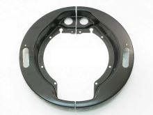 Štít zadné bubnové brzdy DAF CF, XF