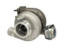 Turbodúchadlo Iveco Daily 3,0 C18