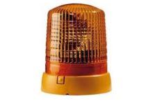 Maják pevný žiarovkový HELLA KL700F