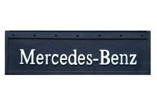 Predná zásterka MERCEDES