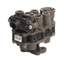 Čtyřcestný ventil KNORR pro IVECO