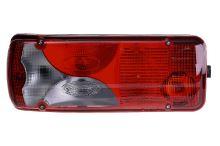 Koncový světlomet Iveco Stralis LC8, levý