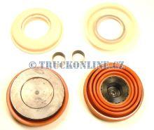 Sada tlačítek brzdového třmene KNORR SB5/6/7, SN5 (o74mm)