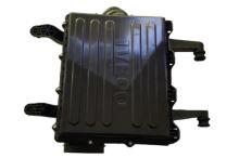 Vzduchový filter s obalom Iveco Daily 2006, 2014