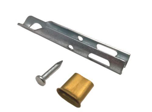 Koncovka celního lanka 6mm