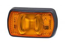 Poziční světlo Horpol LD 2228, oranžové