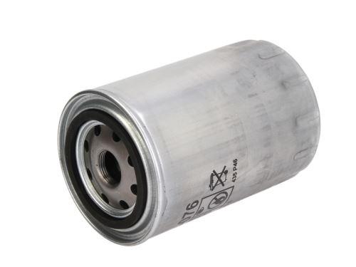 Olejový filtr Iveco Daily, Eurocargo 2995655