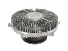 Visco spojka ventilátora MB Actros MP4, 6 pol.