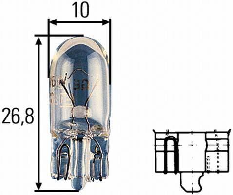 Obrázek (1343)