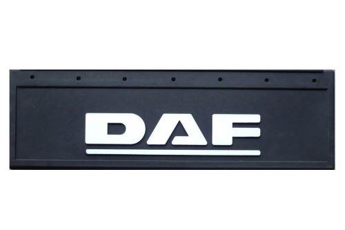 Predná zásterka DAF