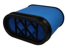Vzduchový filter Iveco Eurocargo 42558096 (pred koleso)