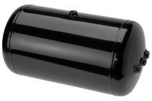 Vzduchojem 40L 3/0 vývod; 310x615mm