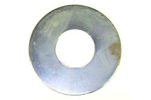 Podložka púzdra uloženie lístkového pera Iveco