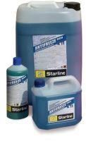 Fridex B -80 ° modrý, pre hliníkové motory, 5L