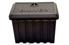 Schránka na náradie Bawer 60x46x42,5cm