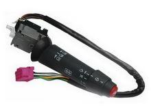 Přepínací páčka blinkrů a stěračů MB Actros/Axor
