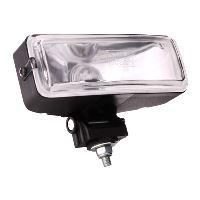 Přídavný světlomet SIM 3220