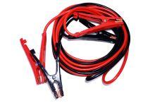Startovací kabely 600A / 4m, 25mm2