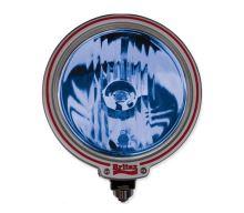 Prídavné diaľkové svetlo Britax, modré