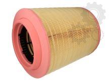 Vzduchový filter Iveco Stralis od 2013