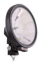Přídavné dálkové světlo SIM, čiré