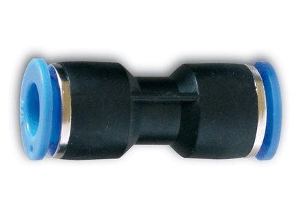 Rychlospojka vzduchové hadice 4mm