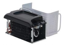 Kompresorová lednice Indel B UR35 pro MAN TGA/TGX