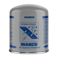Patróna sušiče s odlučovačom oleja WABCO