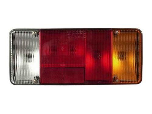 Koncový svetlomet Iveco Eurocargo, pravý