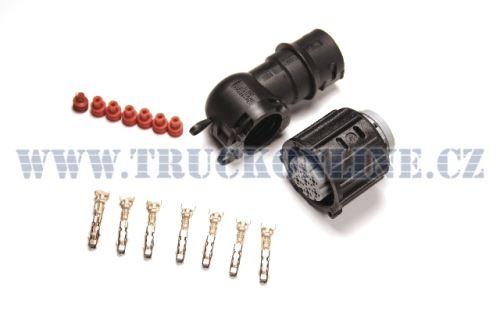 Konektor koncového světla DAF