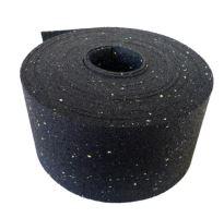 Protišmyková podložka nákladu 5000x250x8mm