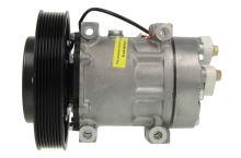 Kompresor klimatizácie pre VOLVO FH
