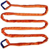 Tažné lano 50t, 6m