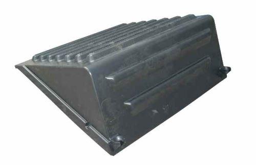 Kryt akumulátorů (baterek) Volvo FH