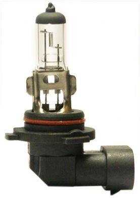 žárovka H12 12V 53W PZ20d 9055