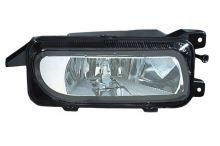 Hmlové svetlo MB Actros II / III, pravý